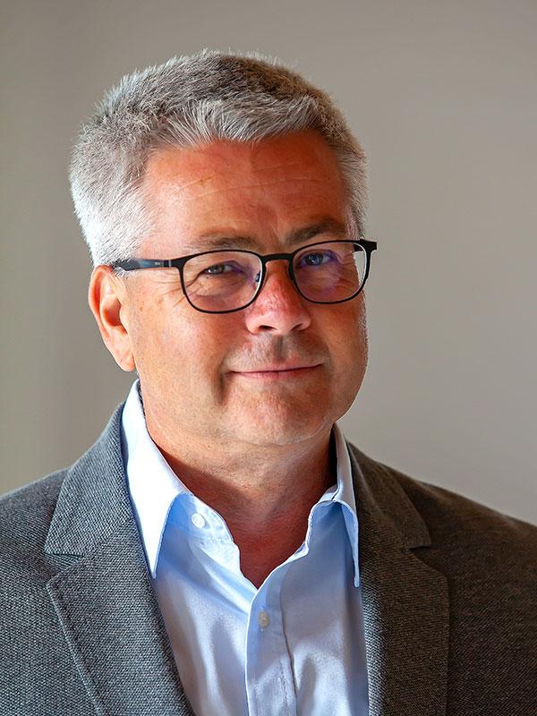 MB Spezialabbruch - Ansprechpartner: Andreas Kaschadt (Technische Leitung)