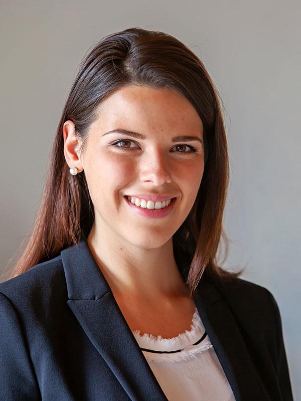 MB Spezialabbruch - Ansprechpartner: Anne Mittelsdorf (Geschäftsführung)