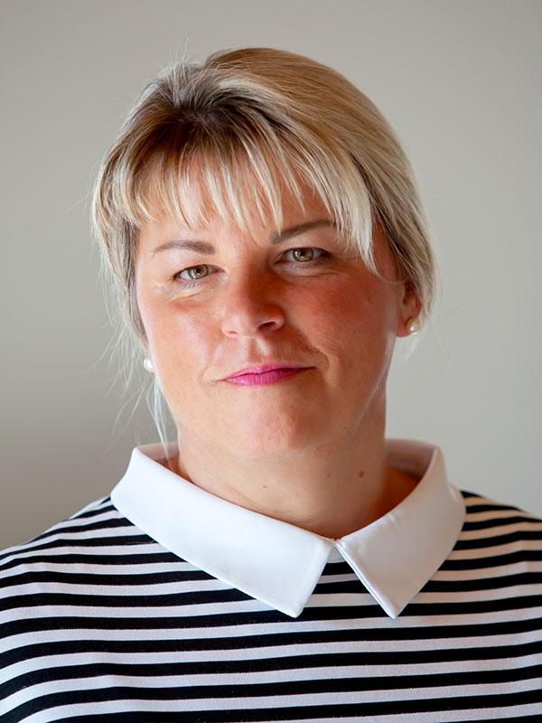 MB Spezialabbruch - Ansprechpartner: Birgit Mittelsdorf (Geschäftsführung)