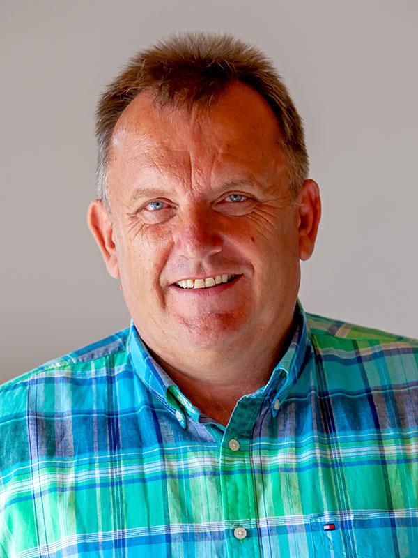 MB Spezialabbruch - Ansprechpartner: Joachim Blödner (Projektleitung)