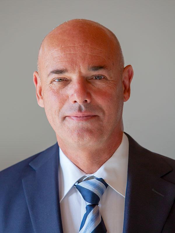 MB Spezialabbruch - Ansprechpartner: Dipl.-Ing. Peter Mittelsdorf (Geschäftsführung)