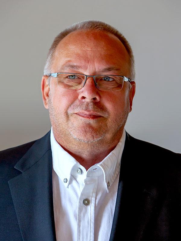 MB Spezialabbruch - Ansprechpartner: Dipl.-Chem. Uwe Möller (Projektleitung)